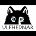 Logo de ULFHEDNAR